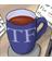 Tea with Flo